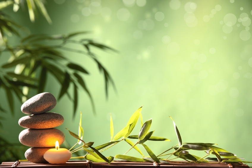Shamballa-Reiki-healing-energy-healing-holistic-spiritual.jpg