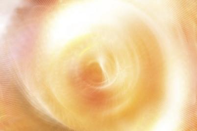 Soul-Lotus-Energy-Healing-holistic-spiritual.jpg
