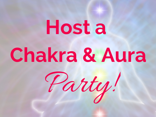host-a-chakra-party.png