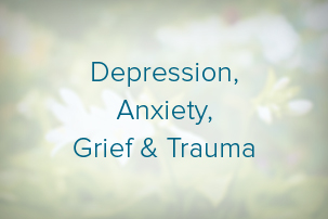 depresssion-grief-traum-recovery-traumatic-PTSD-healing-grief.jpg