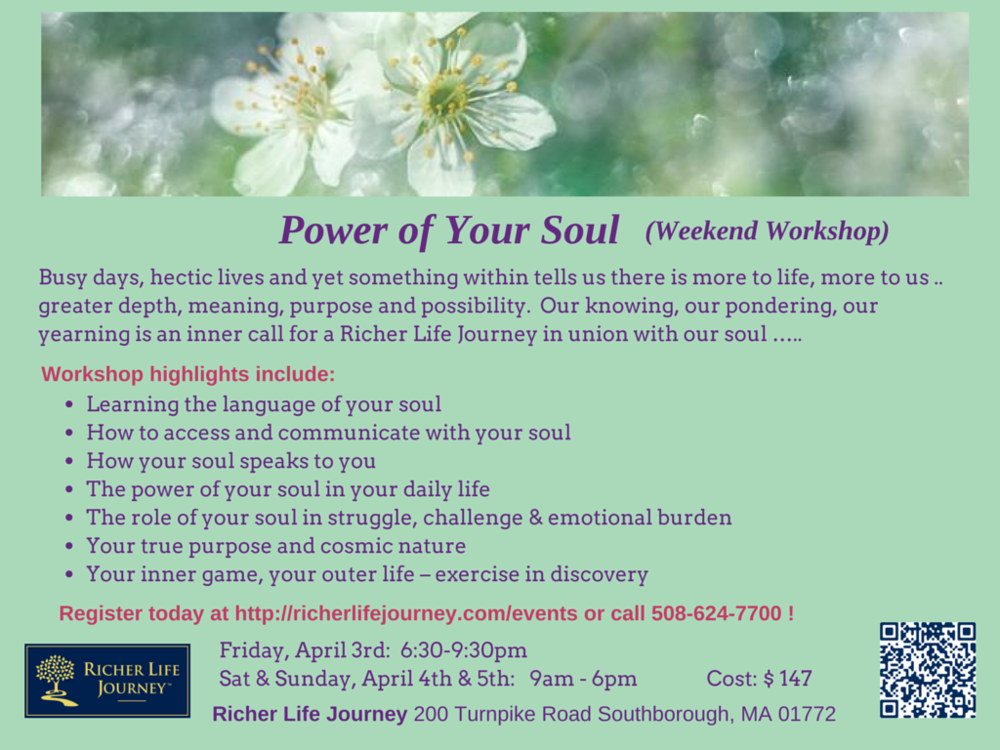Gifts of the Soul    (Weekend Workshop) (2).png
