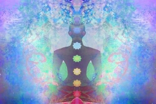 chakra-balancing-energy-healing-7-chakras-chakra-colors-healing-crystals-feel-better.jpg