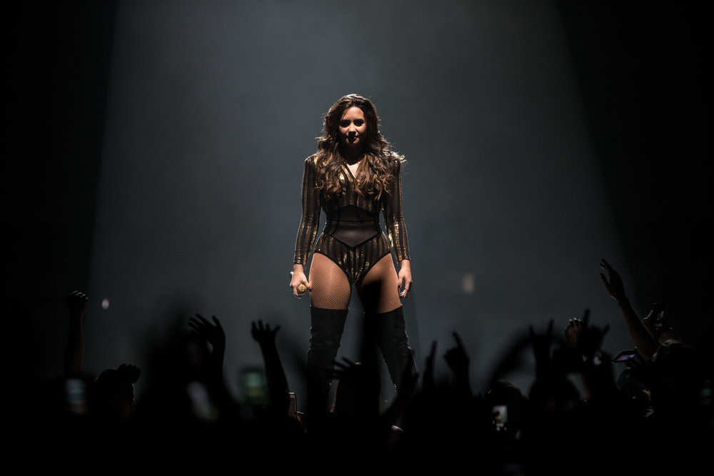 Demi_Lovato_046.jpg