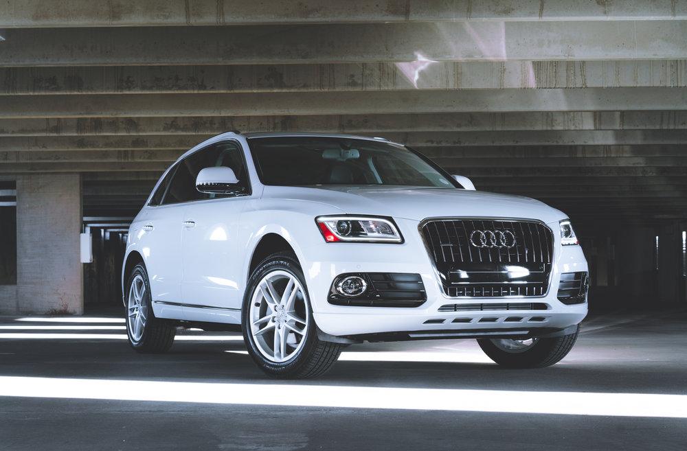 Denver_Audi012.jpg