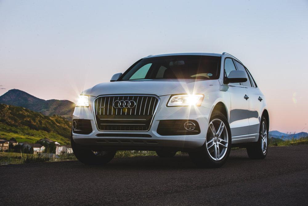 Denver_Audi025.jpg