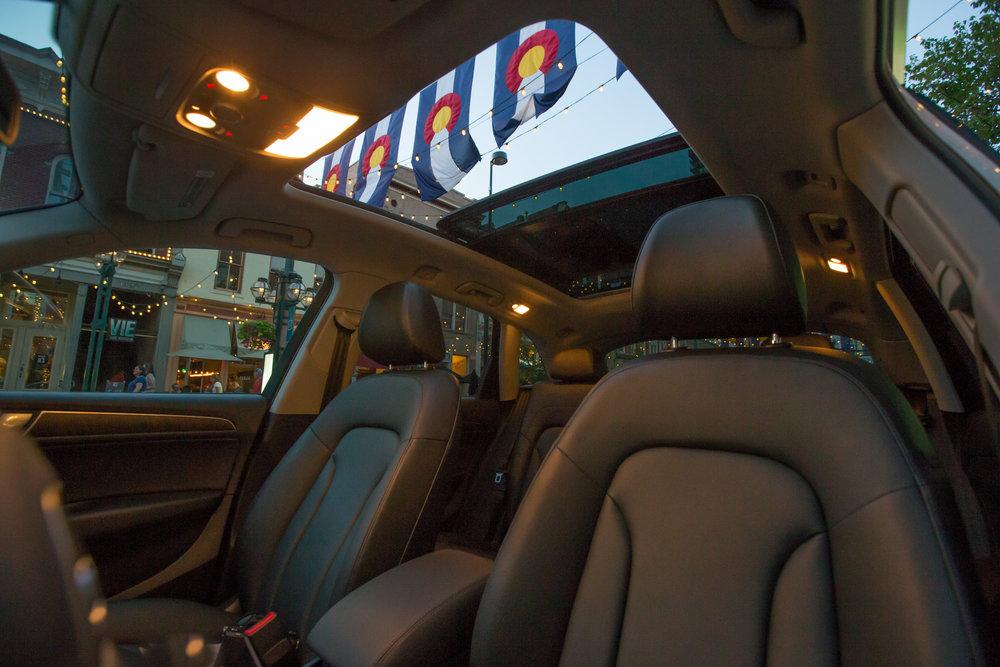 Denver_Audi016.jpg