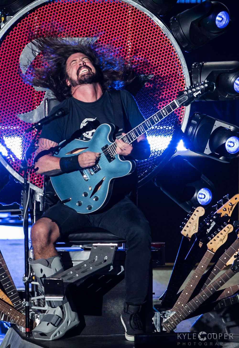 FooFighters_KCP-0017.jpg