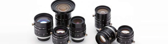 VS Technology Lenses