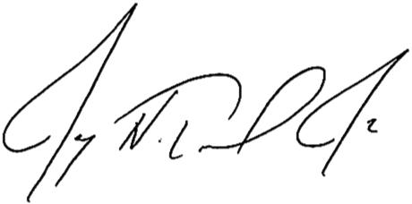 jay_trumbull_signature.png