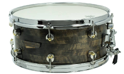 rathkamp-drums-black-cherry