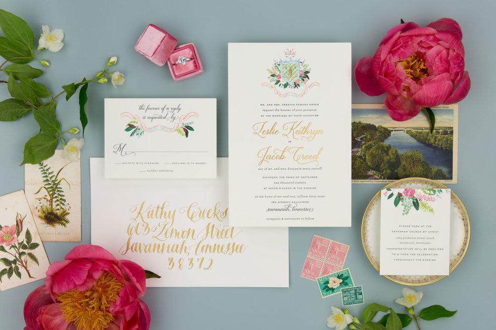 august_blume_southern_wedding-17.jpg