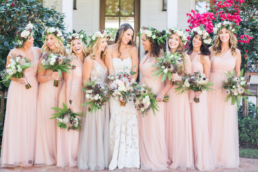 naples-botanical-garden-luxury-destination-wedding-anna-lucia-events-9928.jpg