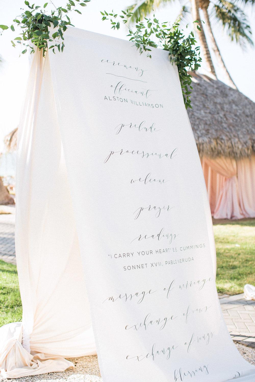 naples-botanical-garden-luxury-destination-wedding-anna-lucia-events-0056.jpg