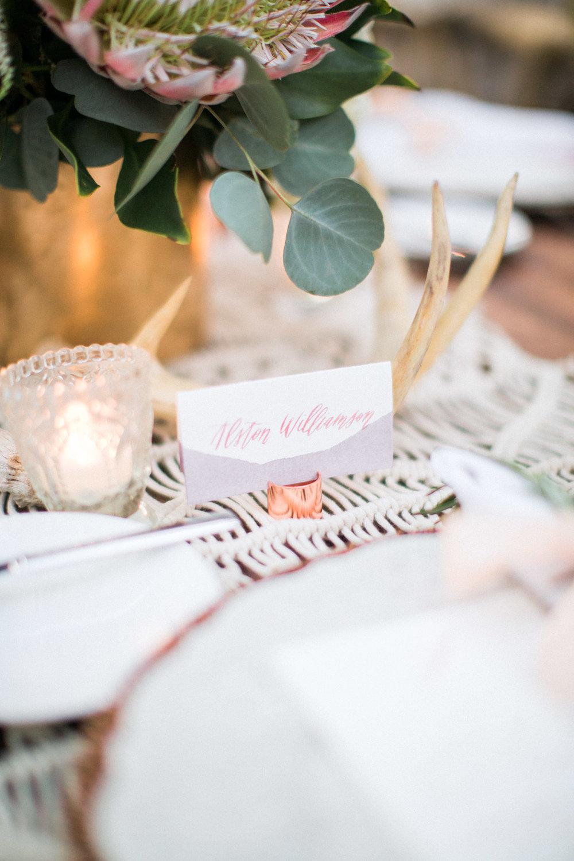 naples-botanical-garden-luxury-destination-wedding-anna-lucia-events-0740.jpg