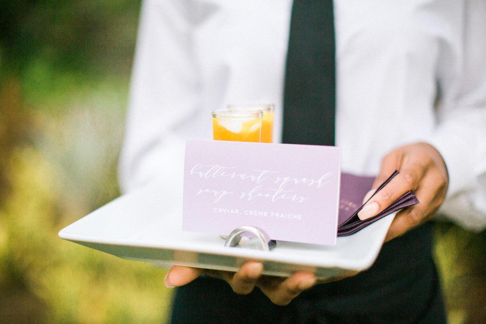 naples-botanical-garden-luxury-destination-wedding-anna-lucia-events-2356.jpg