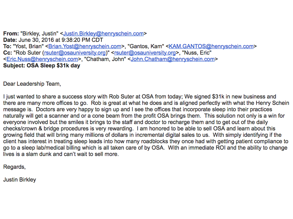 HS FSC Email Jay 1.jpg