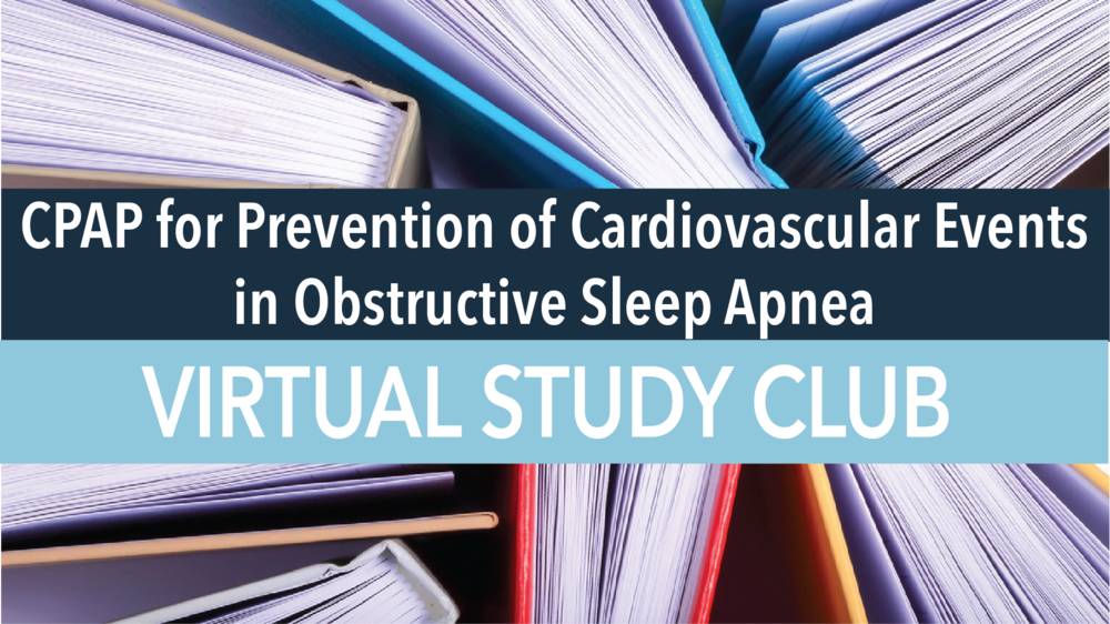 CPAP for Prevention of Cardiovascular Events in Obstructive Sleep Apnea.png
