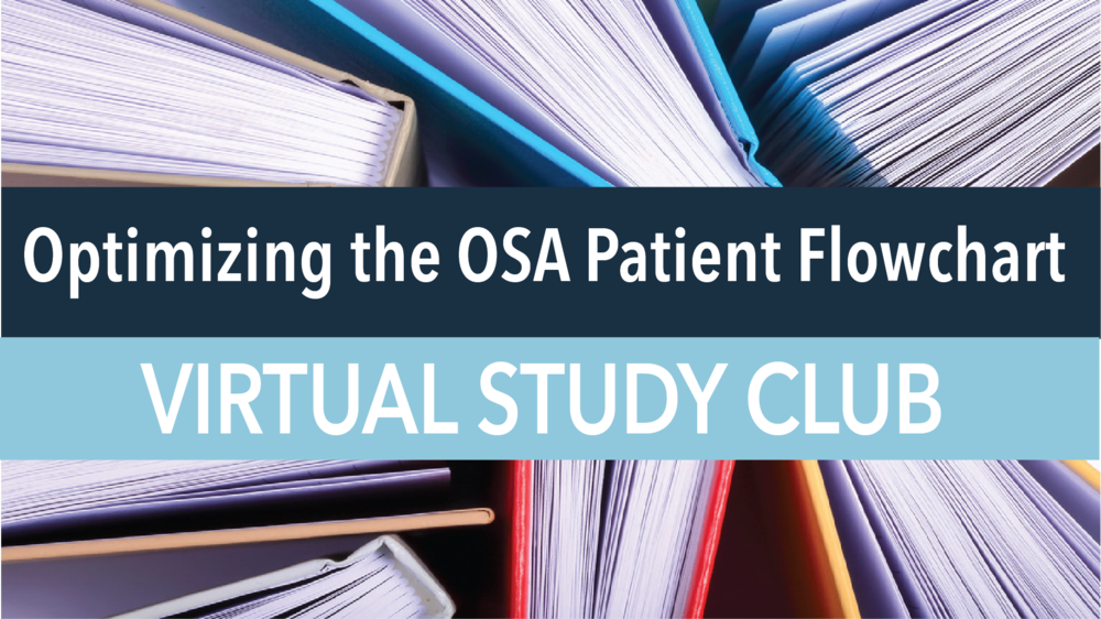 Optimizing the patient flowchart.png
