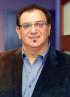 Dr. John Viviano -