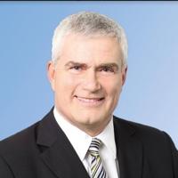 Dr. Mark Murphy