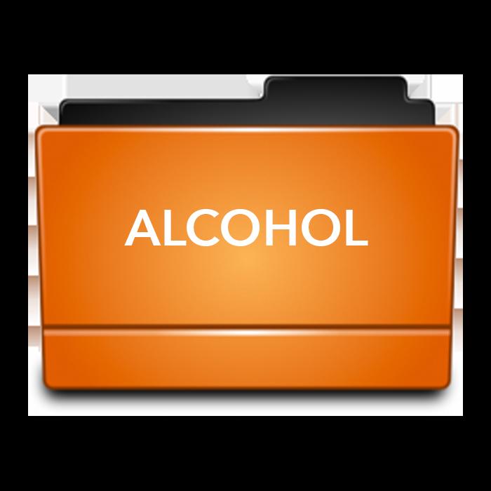 ALCOHOL OFOLDER.png
