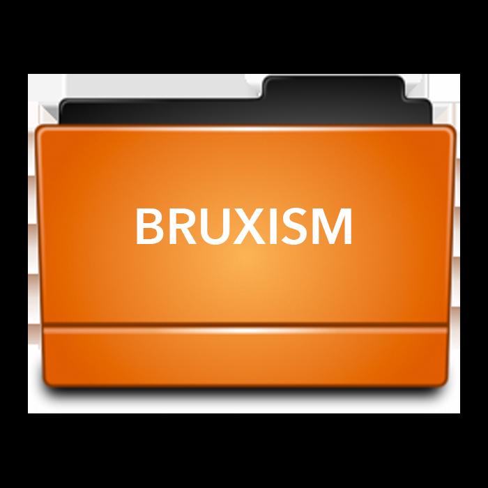 BRUXISM OFOLDER.png