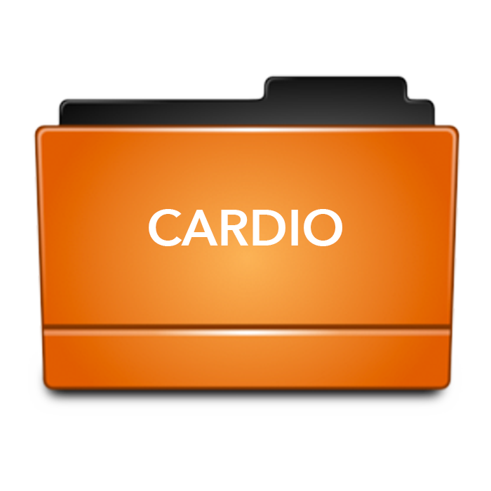 CARDIO OFOLDER.png