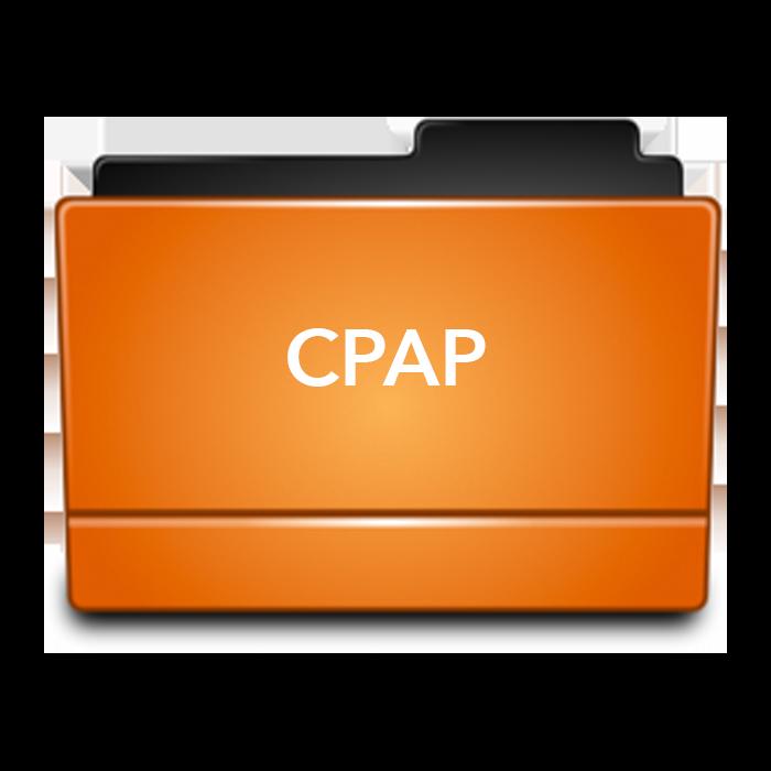 CPAP OFOLDER.png