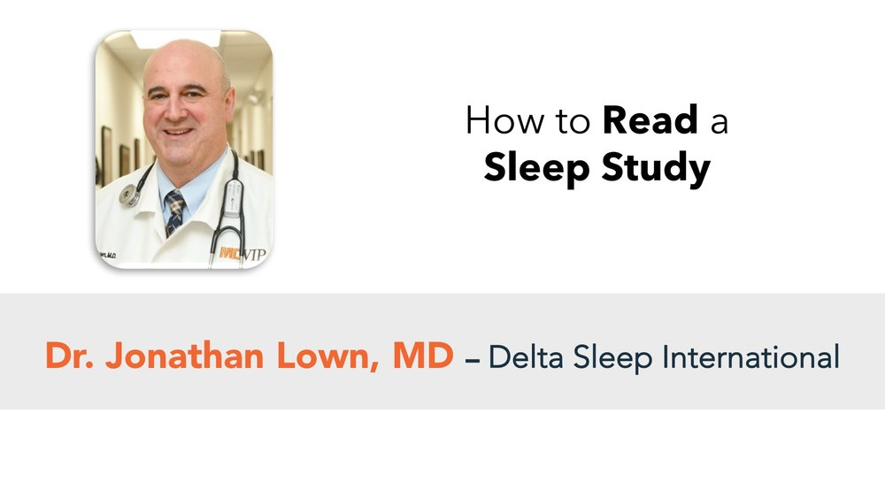 How to Read a Sleep Study Title Slide.jpg