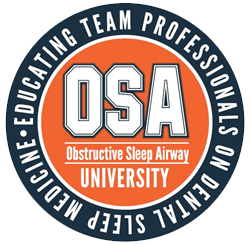 OSAU Logo.png