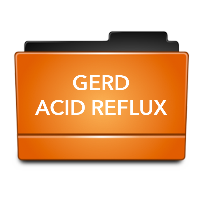 GERD ACID REFULX.png