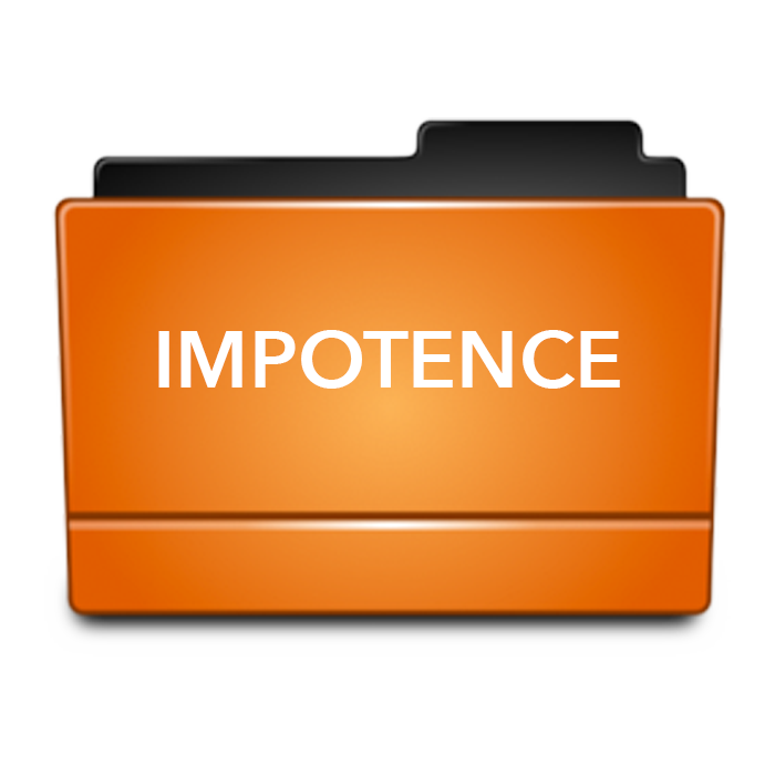 IMPOTENCE OFOLDER.png