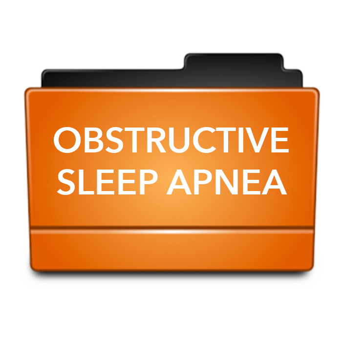 OBSTRUCTIVE SLEEP APNEA.png