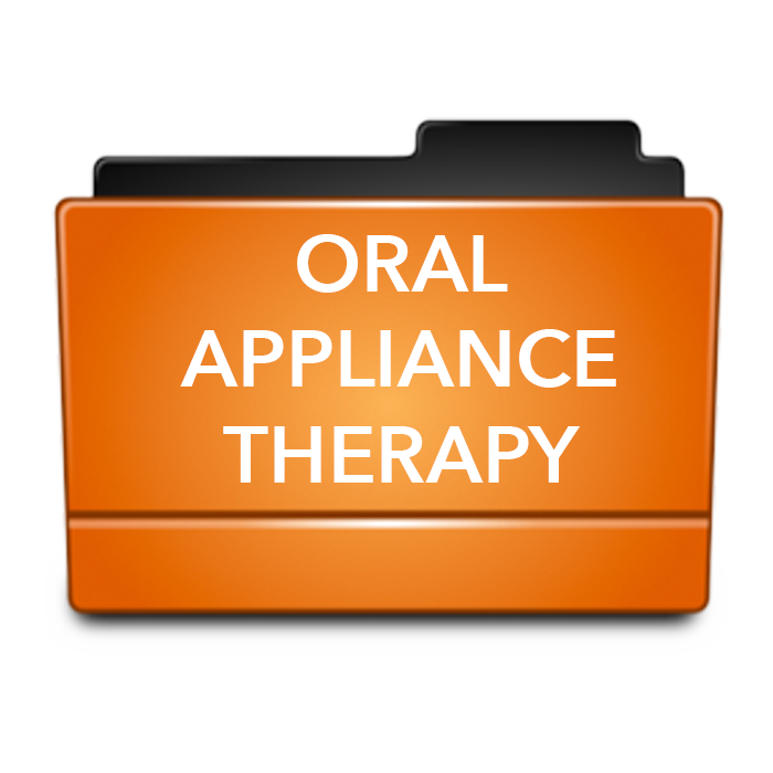 ORAL APPLIANCE THERAPY OFOLDER.png