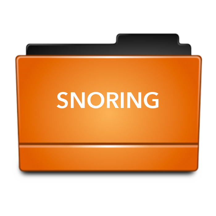 SNORING OFOLDER.png