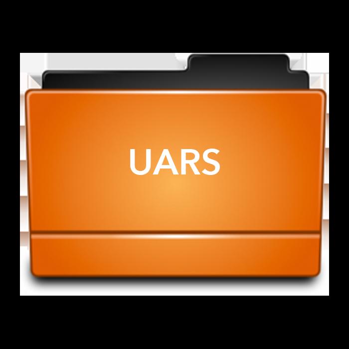 UARS.png