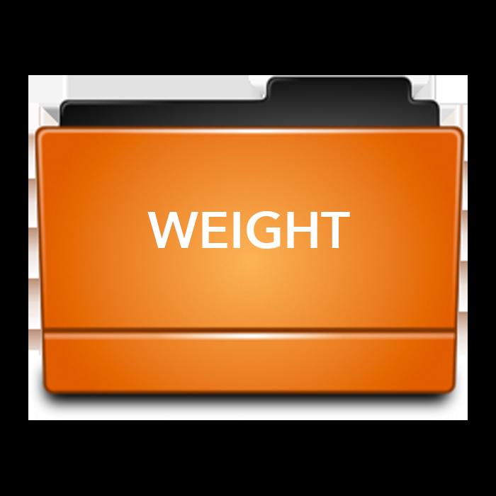 WEIGHT OFOLDER.png