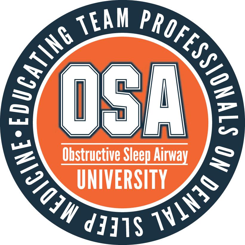 OSA+Round+Logo.png