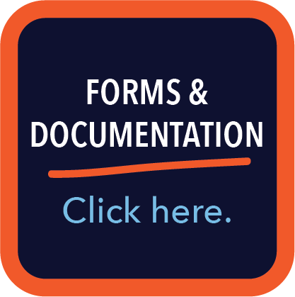FORMS AND DOCUMENTATION.png