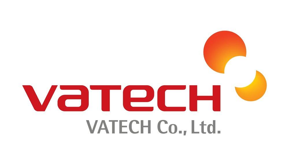 VATECH logo.jpg