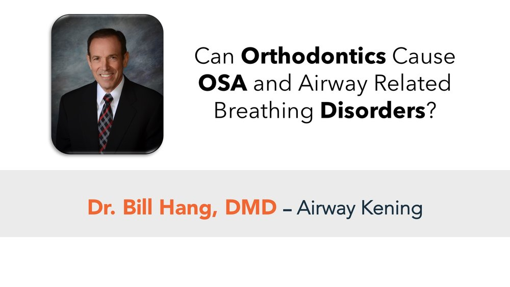 Dr. Bill Hang - Webinar Title.jpg