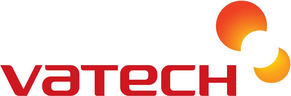 vatech logo.png