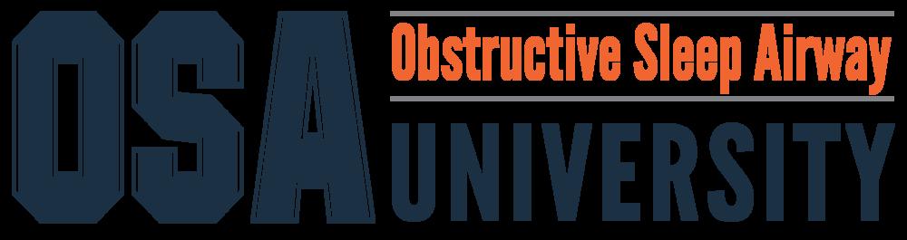 OSAHorizontal Logo.png