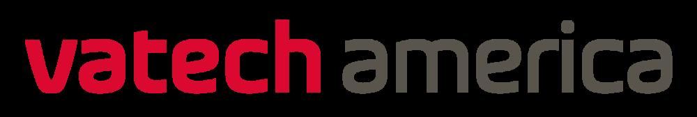 VA_New Logo.png