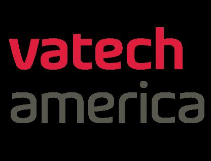 Vatech America Logo.png