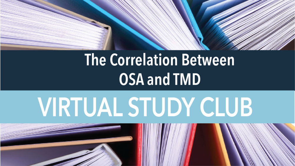 The Correlation Between OSA and TMD.png