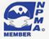 NPMA3.png