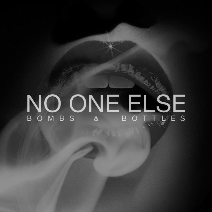 No One Else (700x700).jpg