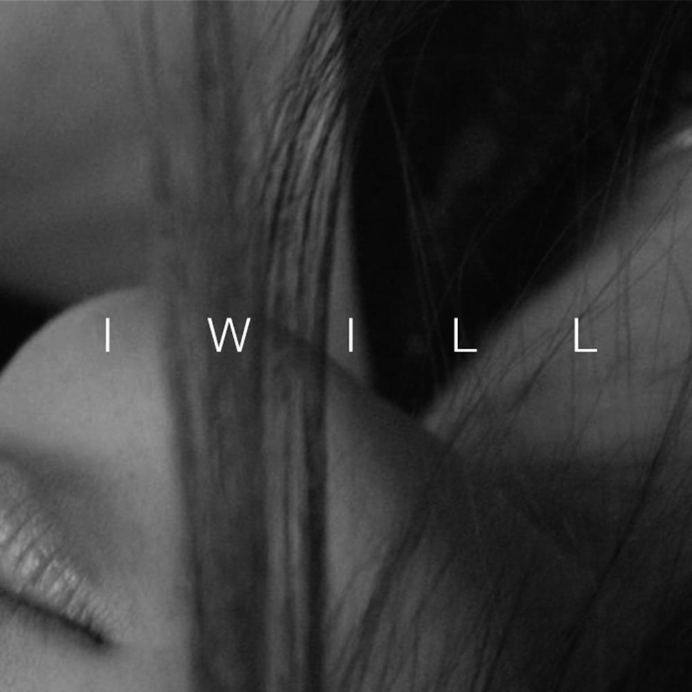 2013 - I Will Single 16x16.jpg