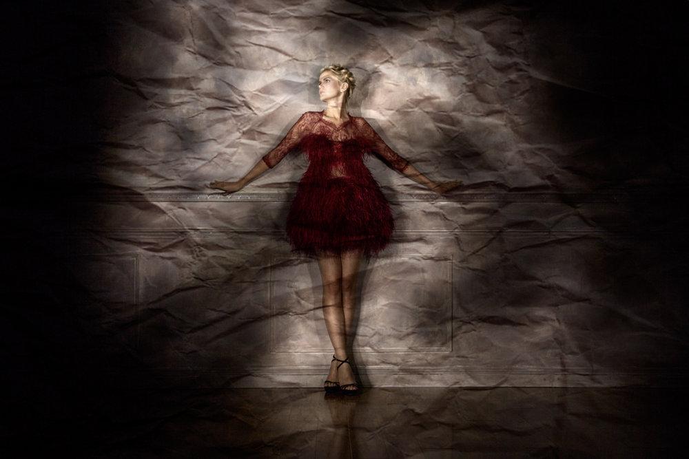 20141201-20141028 - BMA Models - Helen Skybak - 04.jpg
